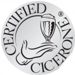 Certified Cicerone Logo